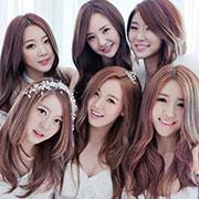 """""""KBS เกาหลี"""" สั่งเเบนเอ็มวี Joker ของ 6สาว """"Dal Shabet"""" เพราะสองเเง่สองง่าม!! (ชมคลิป)"""