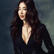 """สื่อเกาหลีใต้ยก """"คิมซารัง"""" อดีตมิสเกาหลี ขึ้นแท่นสาวรูปร่างดีที่สุดในวงการบันเทิง"""
