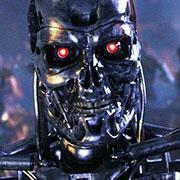 """กลุ่มนักวิทย์ระดับโลกเตือนระวังเกิด """"หุ่นยนต์สังหาร"""" ใช้ในสงคราม"""