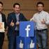 ผลวิจัยชี้เฟซบุ๊ก เป็นสังคมออนไลน์ครองใจคนไทยในปี 57