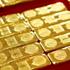 ทองเช้านี้ปรับลง50 บาท ทองแท่งขายออกบาทละ 19,450 รูปพรรณขายออกบาท19,850