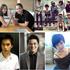 รวมที่สุดคนดัง! ความสร้างสรรค์ รับท้า Ice Bucket Challenge Thailand (ชมคลิป)